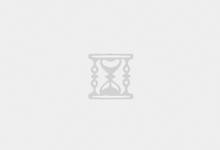 【查Sir】创业连载15 – 10000封开发信,10分钟全部发送完-查Sir博客